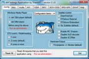 VistaCodecs x64Components