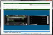 MSI Afterburner(微星显卡超频工具) 4.2.0