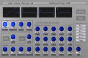 Silent Way VST(64 bit) 2.5.1