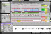 Ableton Suite 官方版
