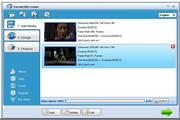 Torrent DVD Creator 2.67