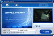 iToolSoft Blu-R...