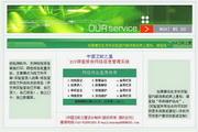 卫软之星HIV筛查报告网络信息管理系统 TOPSHAREaids018G