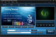 4Easysoft iPod nano Video Converter 3.2.26