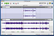 Amadeus Lite For Mac 2.1.6