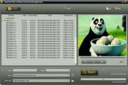 Aneesoft DVD to iPhone Converter 3.6.0
