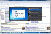 VistaSwitcher 1.1.5