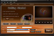 4Easysoft DVD to Archos Converter 3.2.20