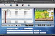 Nidesoft DVD to LG Converter 5.6.28