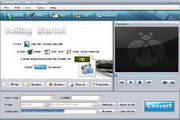 Aiseesoft HD Video Converter 8.1.10
