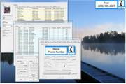 CallClerk Caller ID Software 5.7.1