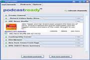 myPodder for Windows 1.7.0