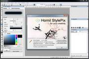 Hornil StylePix 1.14.5.0
