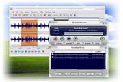 EZ Audio Recorder