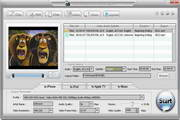 WinX Free DVD to iPhone Ripper 7.5.12.0