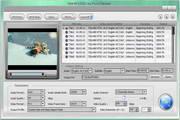 WinX Free DVD to FLV Ripper 7.5.12.0