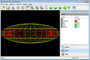 Easy CAD Viewer 3.2.0.256