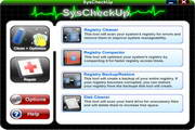 SysCheckUp 4.1.0