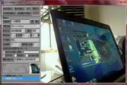 视频采集图象抓拍工具 1.1.6.0