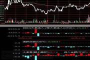 渤海证券合一版新一代版