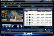 Bigasoft DVD Ripper 3.2.3.4772