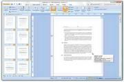 priPrinter Pro 6.3.0.2387