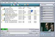 Xilisoft Mobile Video Converter 6.5.5.0426