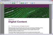 Altarsoft PDF Reader 1.2