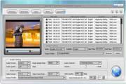 WinX Free DVD to WMV Ripper 7.5.12.0