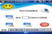 MP2PC电脑遥控器...