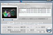 WinX HD Video Converter 4.1