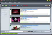 4Media YouTube Video Converter 5.6.1.20140425
