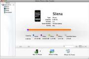 4Media iPhone to Mac Transfer 5.1.0.20120215
