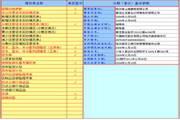 江城验资系统