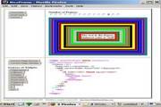 HybridJava compiler 1.07
