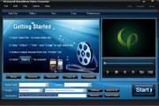 4Easysoft BlackBerry Video Converter 3.2.26