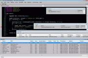 WinGDB 3.5 Build 1857