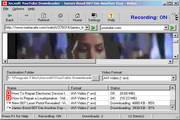 Jocsoft Youtube Downloader 1.6.0.3