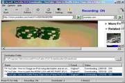 Jocsoft YouTube FLV Downloader 1.2.0.3