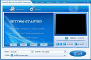 BestHD Blu-Ray to MPEG Converter 5.12.21