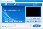 BestHD Blu-ray DVD Ripper 5.12.21