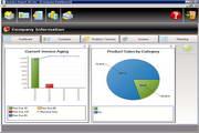 Invoice Expert XE Lite 4.27