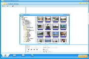 iPixSoft Flash Slideshow Creator