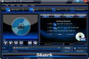 Bigasoft DVD to MP4 Converter 3.2.3.4772