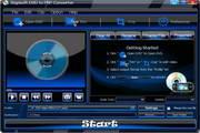 Bigasoft DVD to PSP Converter 3.2.3.4772