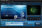 4Easysoft HD Converter 3.2.26