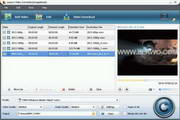 Leawo WMV Converter 5.4.0.0