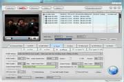 WinX Video Converter 5.9.0.0