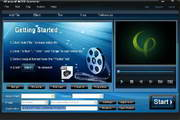 4Easysoft M2TS Converter 4.1.06