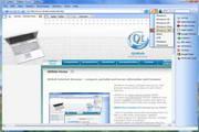 QtWeb For Mac